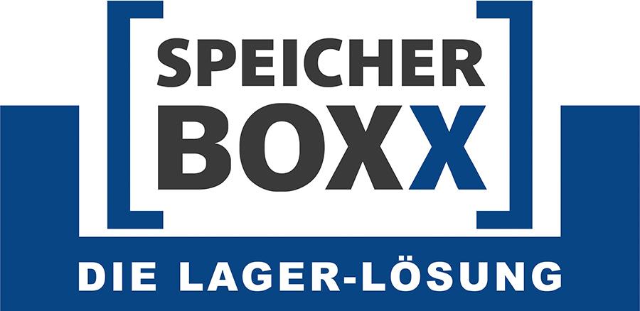 Anfrageformular der Speicherboxx in Saarbrücken - Speicherboxx ...